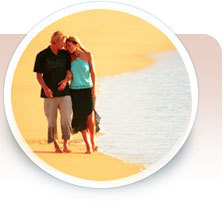 Indian Tour Services,India Travel Agents,India Tour Operator | indiantourservices | Scoop.it