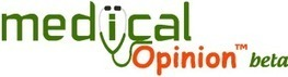 Medical second opinion online | Second Opinion ... | Medical Opinion | Scoop.it