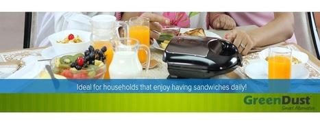 The Morning Alarm « GreenDust   greendustindia   Scoop.it