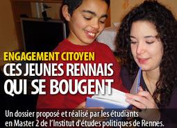 Rennes - Stunfest 2012 : le paradis du jeu vidéo est de retour - Le Mensuel de Rennes | Biliothecaire numerique | Scoop.it