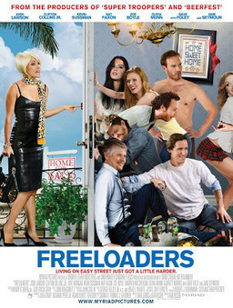 Watch free HD Freeloaders (2013) to Download now  | Download free HD Freeloaders (2013) to watch now | Watch Broken City (2013) stream online | Scoop.it