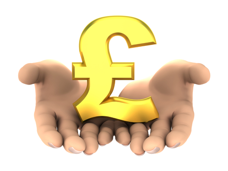 Cash flow management, way to save your Money and outgoings. | Business services | Scoop.it