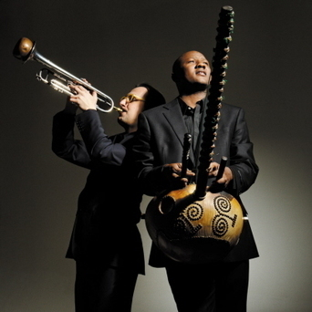 Jazz à Vienne : balades africaines en trois concerts en octobre - Le Dauphiné Libéré | Tourisme en pays viennois | Scoop.it
