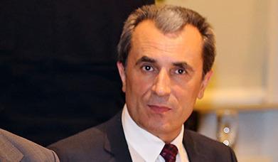 La Bulgaria non applicherà le sanzioni contro la Russia | Bringing Light - Technology Focus | Scoop.it