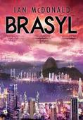 SSBookNews: Editora Arqueiro em julho | Segredos e Sussurros entre Livros | Ficção científica literária | Scoop.it