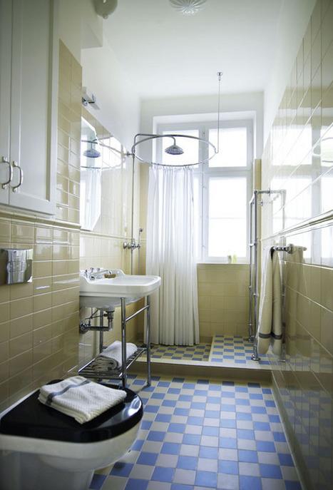 Viste déco d'une jolie maison scandinave | DecoCrush blog déco, idées déco | décoration & déco | Scoop.it