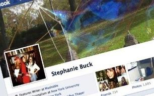 28 Essential Facebook Timeline Resources | Techy Stuff | Scoop.it