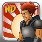 Archer 2 | Dynamiteapp | iApp Suggestion | Scoop.it