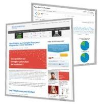 La Liste des Agences Web, Marketing et Communication à Bordeaux | e-commerce,Web marketing ou autre.... | Scoop.it