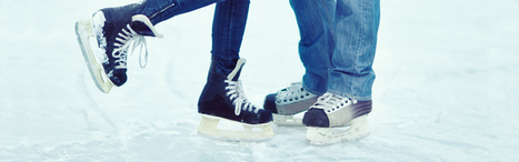 Where to Ice Skate in Prague This Winter   Prague by Czech Mates   Scoop.it