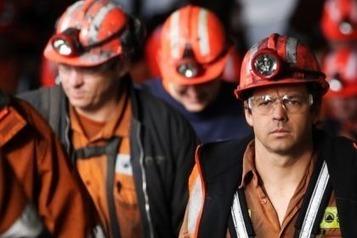Mines: le boom minier n'est pas terminé, dit Bachand - LesAffaires.com | Congo fort Congo Uni | Scoop.it