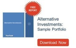 An Alternative Investment Broker | eFloorTrade.com | Futures Trading | Scoop.it