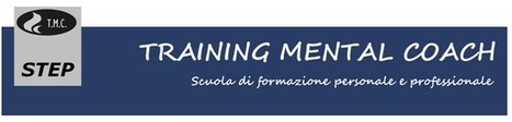 "Master in ""Mental Training & Coaching"" | Studiotrevisani's Weblog | Obiettivo Vendere | Scoop.it"