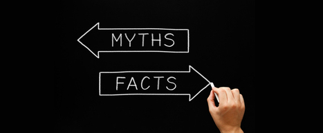 10 Myths About Lead Quality: Busted | Salesforce Development Thoughts from Forum NZ | Scoop.it
