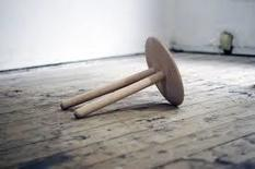 Trust- A Three Legged Stool   Baldev Seekri   LinkedIn   DOORs to Leadership and Change   Scoop.it