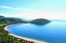 Mua vé máy bay đi Đà Nẵng với V&V Booking - Đi du lịch cùng Tôm   vé máy bay giá rẻ của Jetstar   Scoop.it