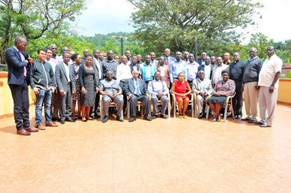 Human resource training: A missing link in cooperatives | Strategic HRM | Scoop.it