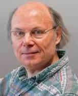 Bjarne Stroustrup: C++ Creator Keeps Developing - Electronic Design | Applications Performance Management | Scoop.it