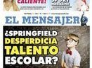 Spanish-language newspaper shares school news - Springfield News-Leader | EL ESPAÑOL DE AMERICA | Scoop.it
