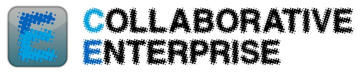 Call for papers - The #eCollab Blog Carnival: The Stupid Company or the Myth of Collective Intelligence? | Collaborationweb | Scoop.it