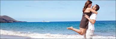 Goa Honeymoon Tours - Honeymoon packages in Goa | IndiaTravelPoints.com | Goa Honeymoon Tour Packages | Scoop.it