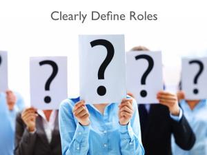 Effets de la distribution de rôles selon le style d'apprentissage dans un environnement collaboratif à distance | Didactics & Mathetics | Scoop.it