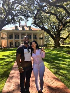 Twitter | Oak Alley Plantation: Things to see! | Scoop.it
