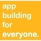 Best Apps and Websites for Learning Programming and Coding | TechEdu | Scoop.it