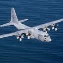 Lockheed Martin's Herculean effort to profit from defense spending | Upsetment | Scoop.it