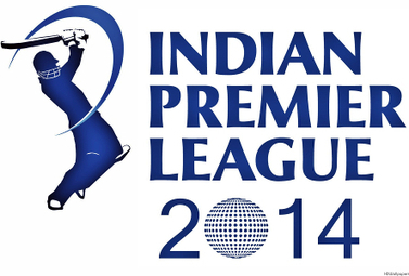 IPL 2014 Point Table | Asia Cup Schedule - 2014, ipl 2014, t20-world-cup-2014 | Scoop.it