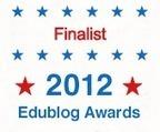 And the 2012 Edublog Award winners are…. | The Edublog Awards | Teacher Training & Development | Scoop.it