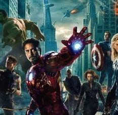 Tutti i progetti futuri della Marvel | NewsCinema | Scoop.it