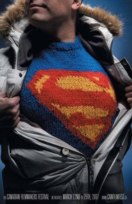 60 publicités qui utilisent les super héros ! | Adverbia - Com' corporate & publicité | Scoop.it