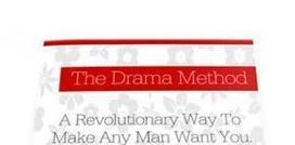 Drama Method - Dating Secrets | dating successfully | Scoop.it