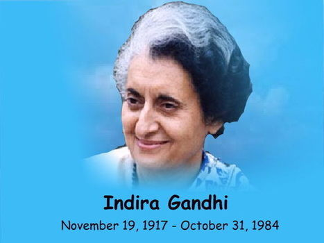 indira gandhi in hindi language Of a minister india a gandhi prime biography of indira  gandhi in hindi  language with life history for students writing essay 31-10-1984.