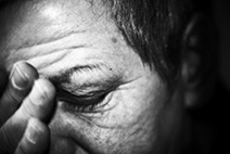 Sex May Relieve Migraines for Some Sufferers | Dentistry at Scoop.it! | Scoop.it