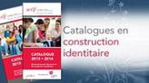 Banque d'activités pédagogiques : 550 activités gratuites pour progresser en français | Ressources éducatives libres (OCW, OEC et REL) | Scoop.it