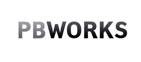 PBworks - Crie um workspace educacional | 1-MegaAulas - Ferramentas Educativas WEB 2.0 | Scoop.it