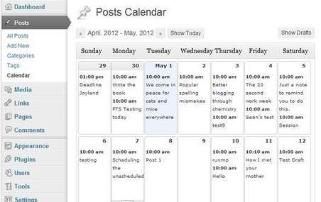Useful Wordpress Plugins You'll Love - HTML Tuts+ | Web Design & Development Trends 2013 | Scoop.it