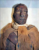 MODERN FORENSICS PROVES ANCIENT EGYPTIAN KING WAS MURDERED | 21st Century Innovative Technologies and Developments as also discoveries, curiosity ( insolite)... | Scoop.it