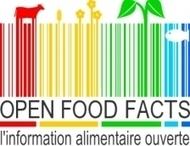 Open Food Facts fait la révolution des caddies à force de transparence alimentaire | Idées responsables à suivre & tendances de société | Scoop.it