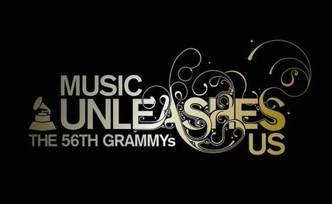 Top 5 GRAMMY Moments In Gospel Music | Show Prep | Scoop.it