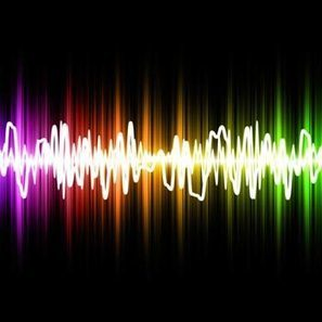 Signal vs. Noise: Seeking Credibility in Real Estate | Real Estate | Scoop.it