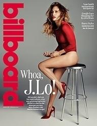 Jennifer Fowler Appointed Sony Music SVP Marketing & Revenue Generation - Billboard | Fundraising and Social Media | Scoop.it