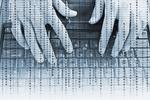 L'écriture numérique | Ressources d'autoformation dans tous les domaines du savoir  : veille AddnB | Scoop.it