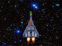 Битва космічних кораблів | Игры Даша Следопыт | Scoop.it