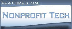 AFP Blog: Nonprofit Technology: NPGivingDay   Nonprofit Fundraising   Scoop.it