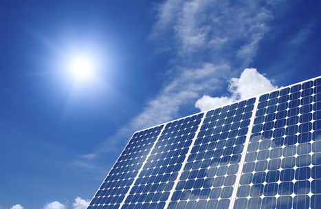Nigeria: Govt urges northern states to utilize solar energy | Renewable Energy Africa | Scoop.it