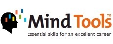 Mind Tools - Management Training, Leadership Training and Career Training | PEOPLE BUILDING | Scoop.it