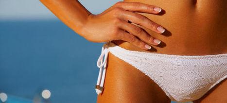 Bronzed and Beautiful, LLC, superior tanning services in Mechanicsville   Bronzed and Beautiful, LLC   Scoop.it